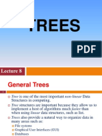 Lect 8  Trees.pptx