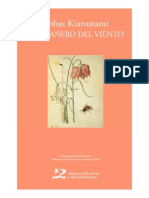 Compañero del viento.pdf