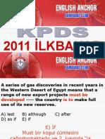 2011_kpds_soru_cozumleri_ve_teknikleri_sunumu (2)
