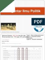 Pertemuan-1-Pengantar-Ilmu-Politik.pptx