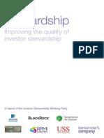 2020 Stewardship Final L