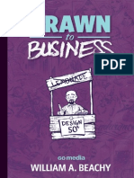 Drawn to Business (Sample) - William Beachy