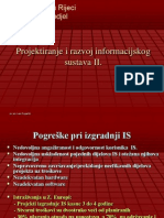 Pis Pred03