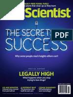 New Scientist - 8 March 2014-web.pdf