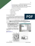 CAD Basico Ejercicio 6