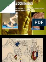 abdominalescomprimido-130704093630-phpapp01