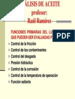 ANÁLISIS DE ACEITE Nº4[1]