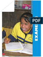 Examenes-de-1°-a-6°