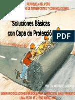 SB con Capa de Protección.pdf