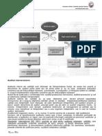 FD_Auditul Calitatii-tipuri de Audit