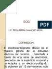 ECG   ekg