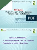 Parâmetros_para_análise_de_água_instrumentos_e_metodologia