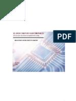 Documento electronico en la Ley de Enjuciamiento Civil