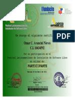 CERTIFICADO_FLISOL_2012.pdf