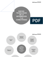 nticx -presentación materia 2014