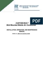 50 Ton 02 Manual