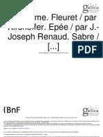 N5784483_PDF_1_-1DM