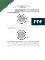 Ejercicios mecánica de Fluidos (2)