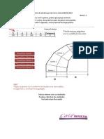 Curva cônica beta 1.2