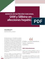 cv_35_SAM y Silibina en afecciones hepáticas