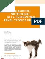 cv_35_TRATAMIENTO NUTRICIONAL DE LA ENFERMEDAD RENAL CRÓNICA FELINA