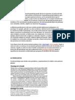 Teoria de la Gestalt - Constructivismo- Reforzadores.docx