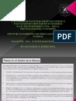 DISEÑO DE MEZCLA clase 7.pdf