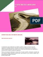 Pr Dimensionamentoestrutural Renato Carrieri 120509152248 Phpapp01
