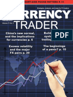 CurrencyTrader0214-jp4p
