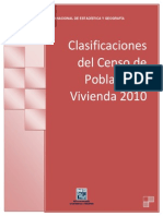 cpv2010_clasificaciones