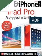 iPadiPhoneUserIssue81