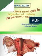 Belousova- Modificari Fiziologice(Modified1)