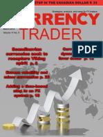CurrencyTrader0314-lk03