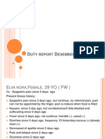 duty report, Desember 16- 2013.ppt