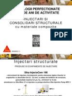 2._injectari_si_consoliodari_structurale_29.01.2013_50944
