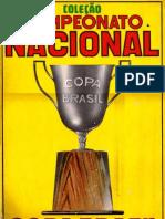 Copa+Brasil