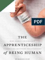 Apprenticeship 041312