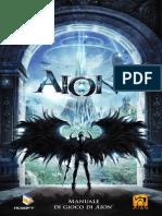 Aion Manual Web IT