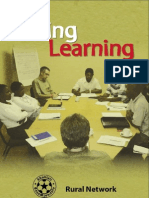 Living Learning Booklet Web