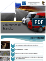 volmenesdetransito-130105124720-phpapp01