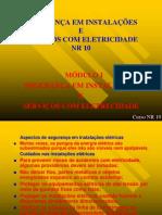 seguranaeminstalaeseservioscomeletricidademodi-091119142356-phpapp02