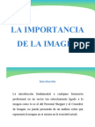 módulo 1-la importancia de la imagen
