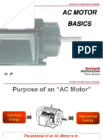 PS Basics of an AC Motor.ppt
