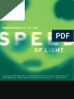 Ict Sustainability