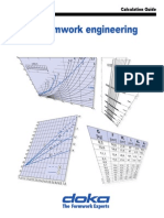 999736002_2012_03_online Doka Formwork Engineering Design