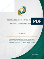 51 Manual Elab Publicacion Tesis Jur (2)