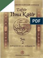 tafsir-ibnu-katsir-juz-2