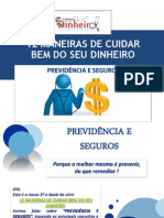 2º Ebook - Previdência e Seguros (1).pdf