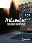 TricasterFamily Brochure[Smallpdf.com] (1)
