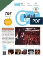 11 Ciudad Cultural Junio IMPRESIÓN